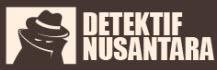 Jasa Detektif Swasta Indonesia logo